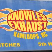 Kamloops Brakes Services & More