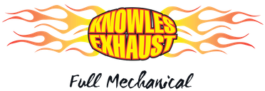 Knowles Exhaust Specialties Ltd.